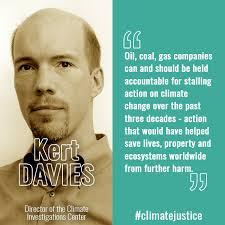 BBC zet misleidende klimaatpropaganda nog een tandje hoger klimaatverandering klimaatveranderingen in het verleden herzien om de klimaatvariabiliteit