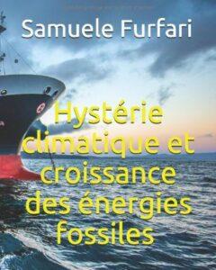Waterstof : de zoveelste utopie van de EU. Of hoe de woning te verwarmen door Louis Vuitton-tassen te verbranden europese commissie