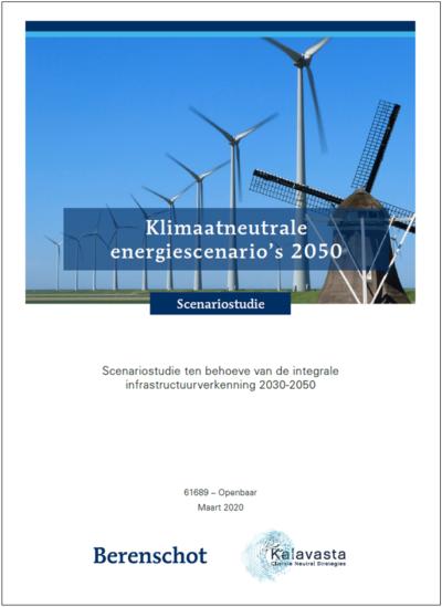 Nederland wordt één groot zon windpark klimaatneutrale energiescenario's café weltschmerz interview km2 aan drijvende zonnepanelen