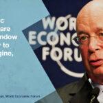 Wereldwijde 'Great Reset' is klimaatbeleid op steroïden - socialisme in een groen jasje