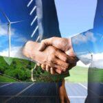 Europese 'Green Deal' voor klimaatneutraal Europa tegen 2050 is een duur groen sprookje
