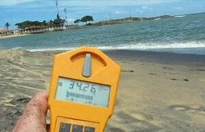 Macht, geld en nepinformatie cagw-hypothese vermeend door mensen veroorzaakte catastrofale opwarming wind zon (zelf)censuur
