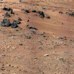 Voorwaarts …. Mars! (Deel II)