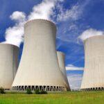 Nieuwe CO2-loze kernenergieleverancier in Nederland
