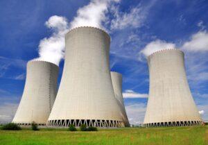 Nieuwe CO2-loze kernenergieleverancier in Nederland Bewust kiezen voor elektriciteit uit hoogwaardige volcontinue kernenergie