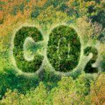 Grenzen aan de CO2-groei