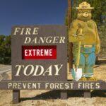 Californië's 'blackouts': de opmaat naar de 'Green New Deal' voor heel Amerika