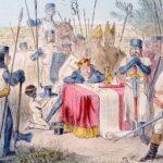 CLINTEL: Magna Carta Universitatum 2020