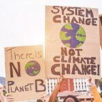 Wat is er toch met ons klimaat aan de hand?