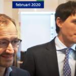 Wopke-Wiebes miljardenfonds: industriebeleid in een nieuw jasje
