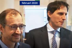 Wopke-Wiebes miljardenfonds: industriebeleid nieuw jasje overheid miljardenfonds nederland industriebeleid topsectorenbeleid