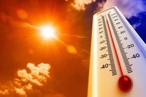 Een groot zonneminimum solar zonnevlek zharkova wolken Omgevingsomstandigheden voor wat betreft temperatuur, windsnelheid en neerslag