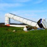 Voor duizenden windturbines in Duitsland dreigt sloop
