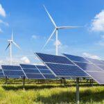 Oei, foutje! EU-wetgeving inzake milieueffectenrapportage genegeerd bij wind- en zonne-energie