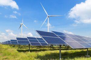 EU-wetgeving milieueffectenrapportage genegeerd bij wind- en zonne-energie wet uit te voeren niet om ervan weg te kijken energietransitie