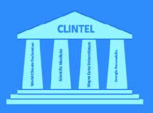 Energia Renovabilis CLINTEL's Integrale Energievisie Energie