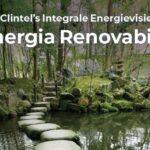 'Energia Renovabilis' - CLINTEL's Integrale Energievisie