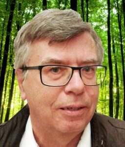 Wie controleert het VN-klimaatalarmpanel IPCC