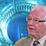 Kernenergie : waar wachten we op?