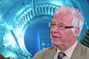 Kernenergie : waar wachten we op? wereldbevolking brandstof Zonder kernenergie zal de wereld binnen een paar honderd jaar ten onder gaan