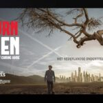 'Return To Eden' door Marijn Poels, nu gratis online