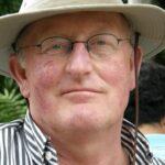Frits Bolkestein: 'Hoogste tijd voor kernenergie!'