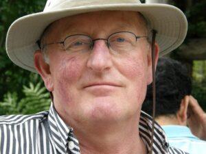 Frits Bolkestein: 'Hoogste tijd voor kernenergie!' De discussie over kernenergie diversificatie van energiebronnen het argument daarvoor