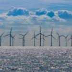 De kosten van 'offshore' windenergie: de èchte cijfers achter de facade van 'duurzaamheids' propaganda
