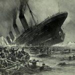 De moraal van de reddingboot