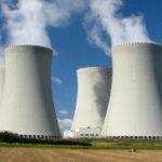 Windenergie is echt véél duurder dan kernenergie