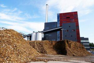 Vermogensdichtheid verdienmodel en klimaatbeleid het overstappen van hout en turf naar kolen, naar olie, naar gas, naar kernenergie, naar…