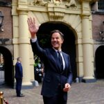 CLINTEL: Open brief aan MP Rutte