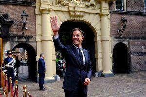 CLINTEL Open brief aan Minister-president Mark Rutte als u klimaatbeleid en energietransitie volledig gaat ontkoppelen klimaatdoelen
