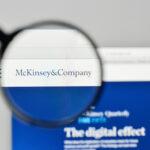 CLINTEL stelt McKinsey's klimaatalarmisme aan de kaak