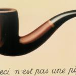 Ome Henk en juridisch windturbine-surrealisme