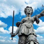 Grondbeginselen rechtstaat en mensenrechten geschonden door obsessies