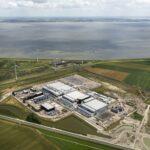 Meer 'hernieuwbare' datacenters, met dank aan groene stroom?