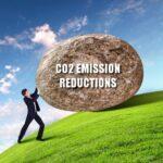 Explosief nieuws: De VN geeft toe dat de emissiereducties in de 'oorlog tegen klimaatverandering' zinloos waren
