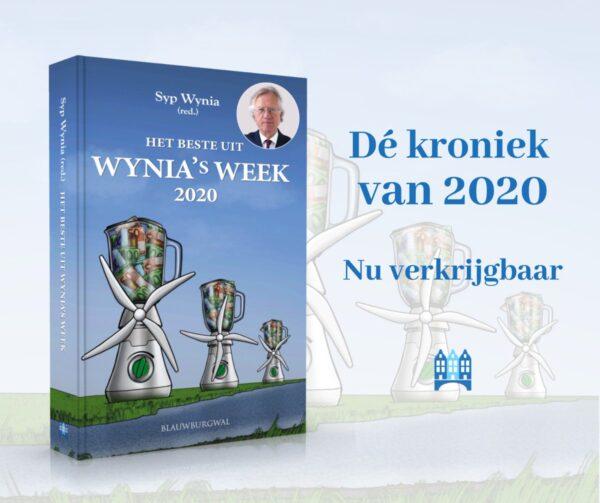 Frits Bolkestein Met wind en zon gaat Nederland het niet redden Betrouwbare en betaalbare energievoorziening is onontbeerlijk.