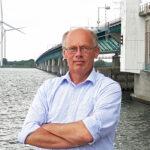 Controversieel verklaren planvorming en uitrol windturbines op land