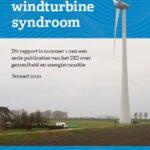 Voorzorgprincipe voor de Nederlandse bestuursorganen een lege huls