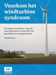 Voorzorgprincipe voor de Nederlandse bestuursorganen een lege huls De overheid heeft stelselmatig haar voorzorgsplicht verzaakt