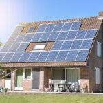 Vlaamse niet-eigenaars zonnepanelen alweer bedot