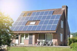Vlaamse niet-eigenaars zonnepanelen alweer bedot elektriciteit Realiteitsbesef dodelijk voor draagvlak van het klimaatbeleid