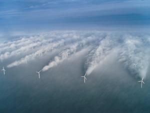 Die Nederlandse winters toch geen enkele aanwijzing dat dit wordt veroorzaakt door toegenomen concentraties van kooldioxide CO2