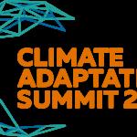 Klimaatadaptatietop blijkt een fondsenwervingsevenement