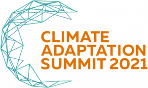 Klimaatadaptatietop blijkt een fondsenwervingsevenement Er is een nieuw Global Ecosystem-based Adaptation Fund clintel