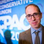 Delingpole: Michael 'Hockey Stick' Mann bijscholen over Climategate