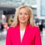 Sigrid Kaag: schikgodin