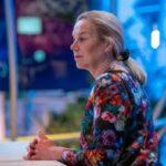 Sigrid Kaag: de zoveelste klimaat-doemprediker